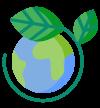 Puertas Arse lucha por la sostenibilidad del medio ambiente